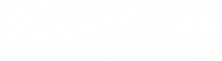 Brand Creators Membership